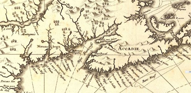 annapolis_royal_and_adjacent_area_1630